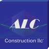 M1 Construction, Inc.